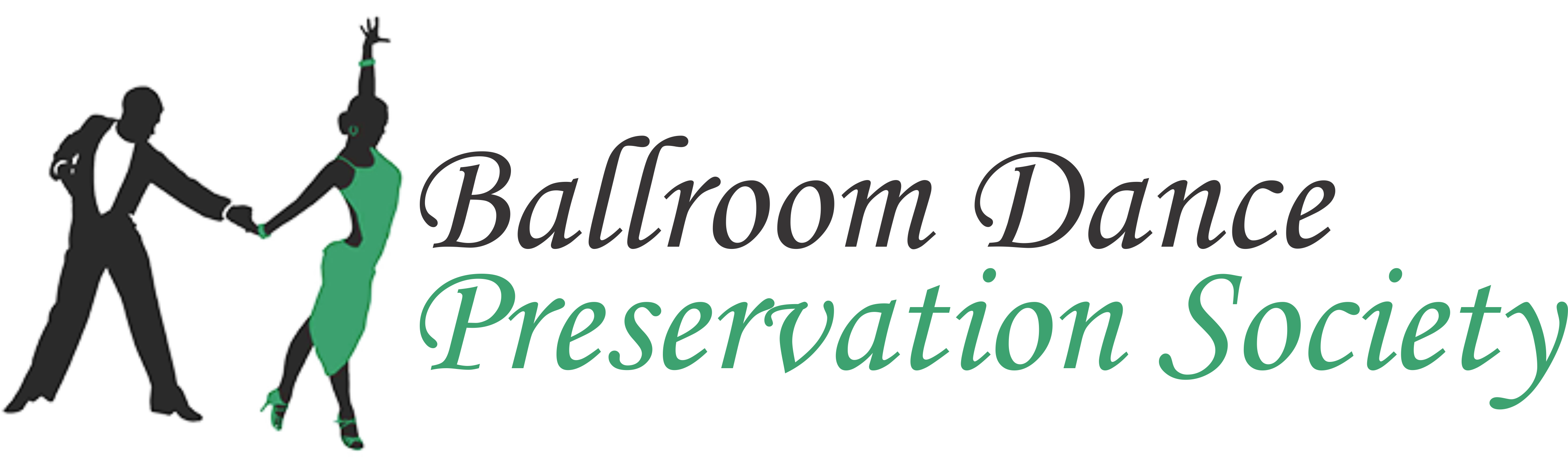 Ballroom Dance Preservation Society